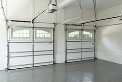 Austin Garage Doors Store Mayfield Heights, OH 440-340-3637